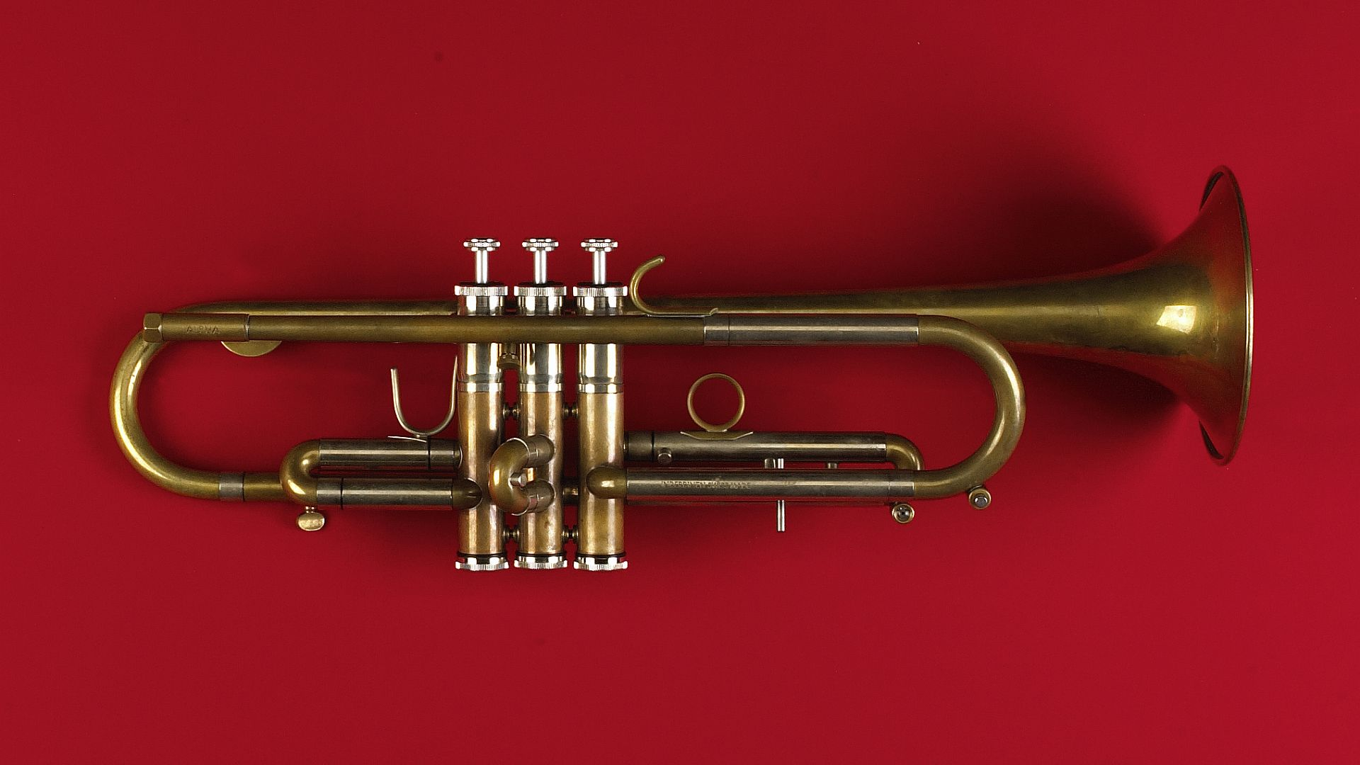 trompete_alpha_100+110_1920x1080px