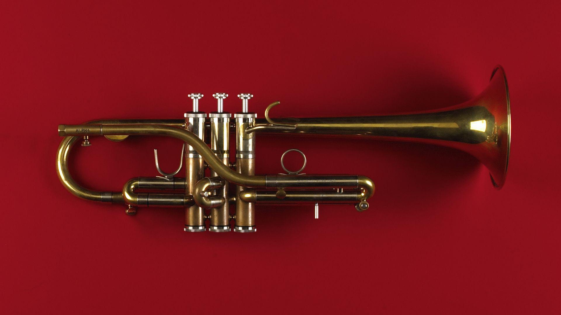 trompete_c_alpha200+210+220