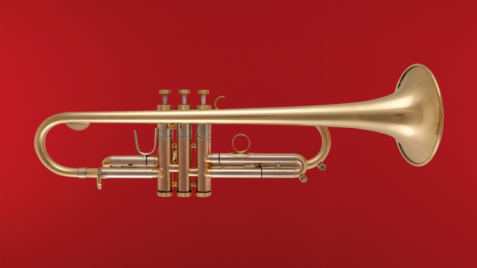 trompete_linkshaender_r_1920x1080px