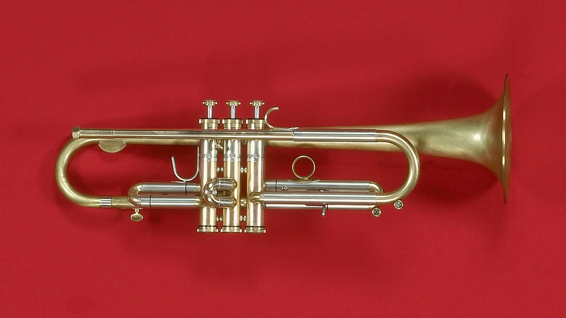 trompete_amarone471_1920x1080px