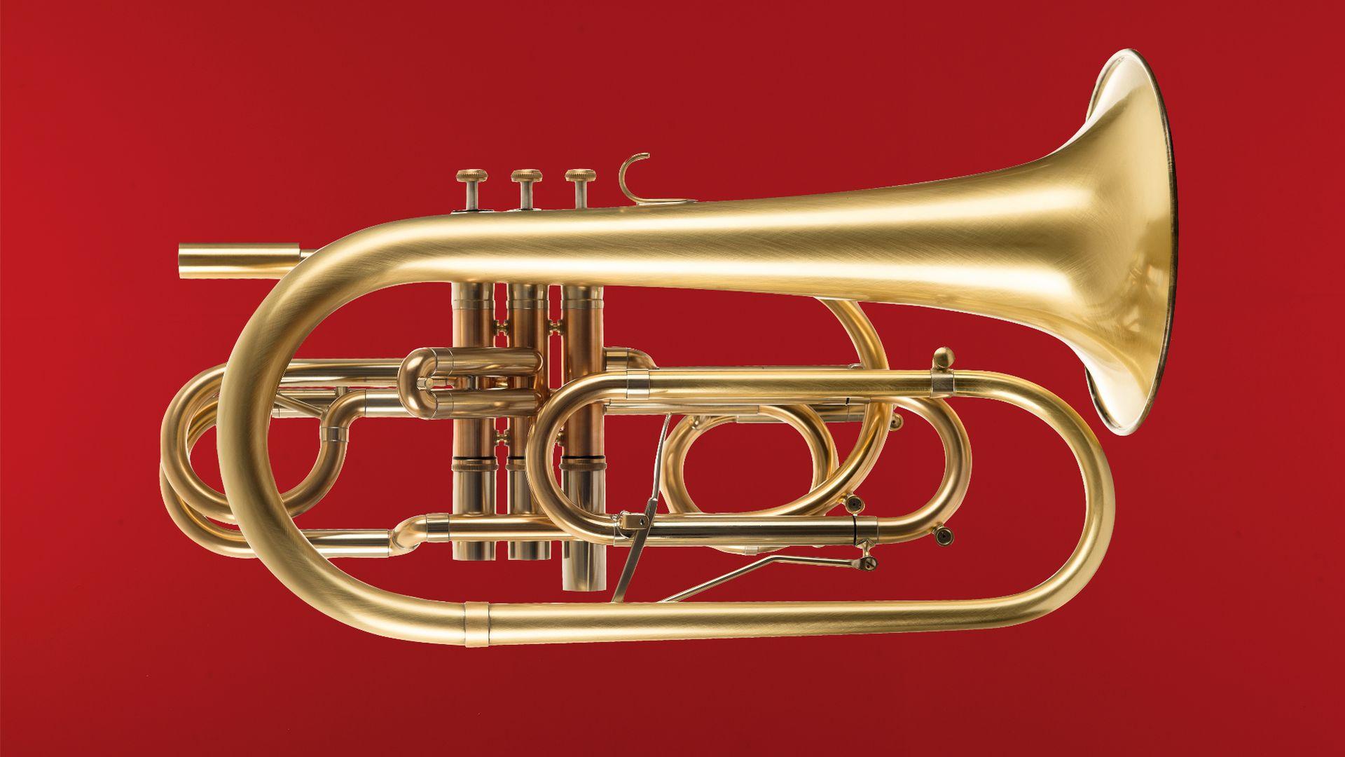 basstrompete_trigger_r_1920x1080px