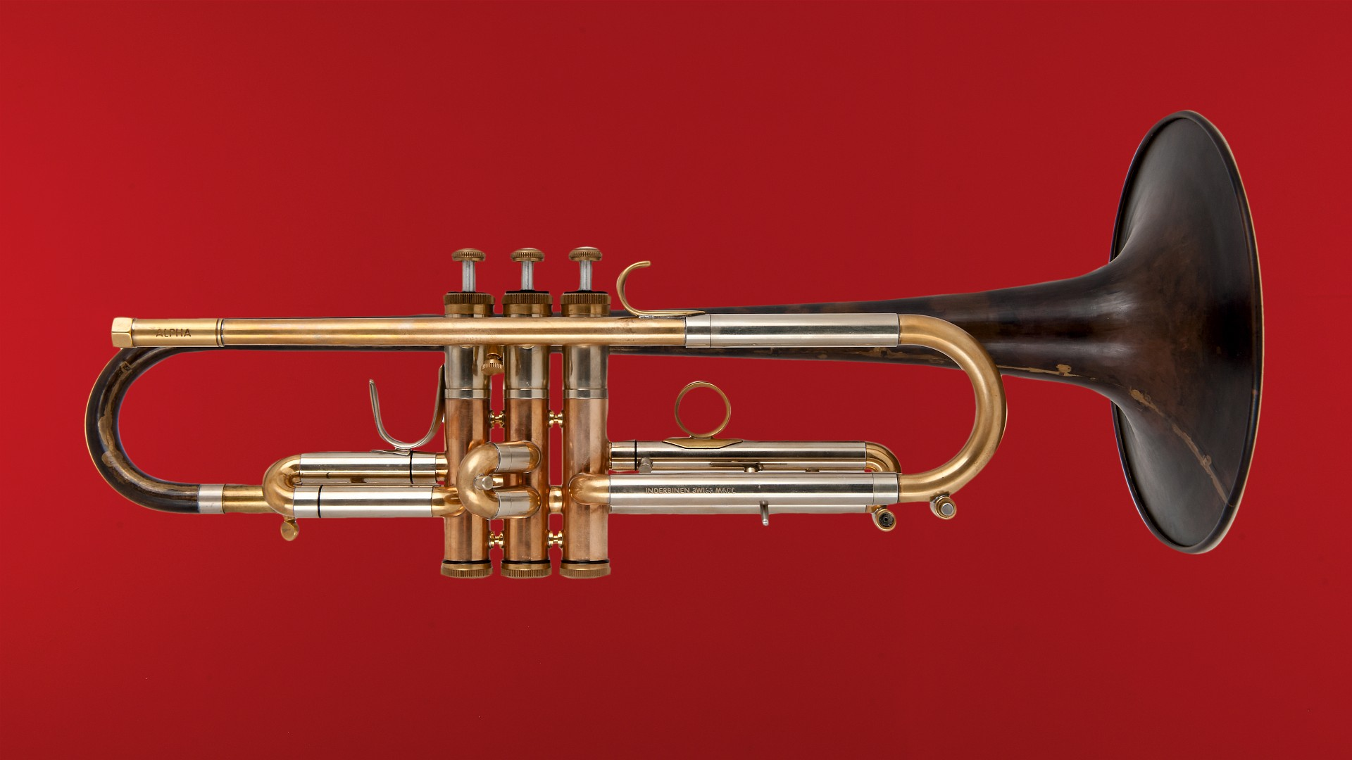 trompete_bigbell_r_1920x1080px