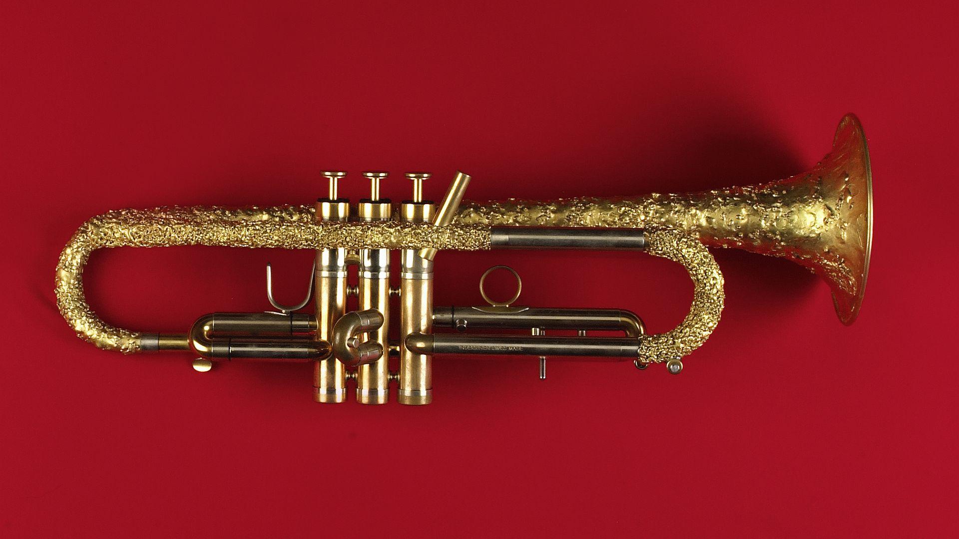 trompete_davinci_1920x1080px