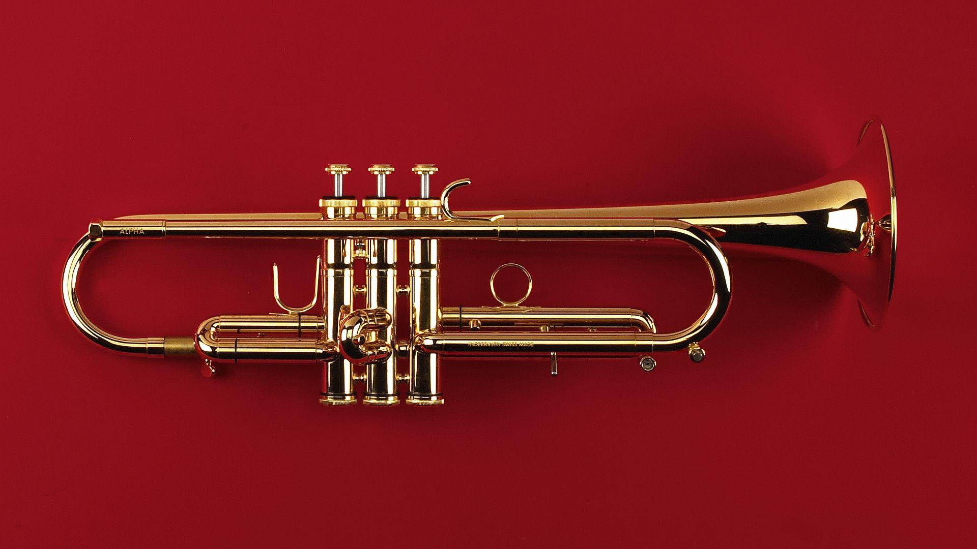 trompete_morrison_1920x1080px