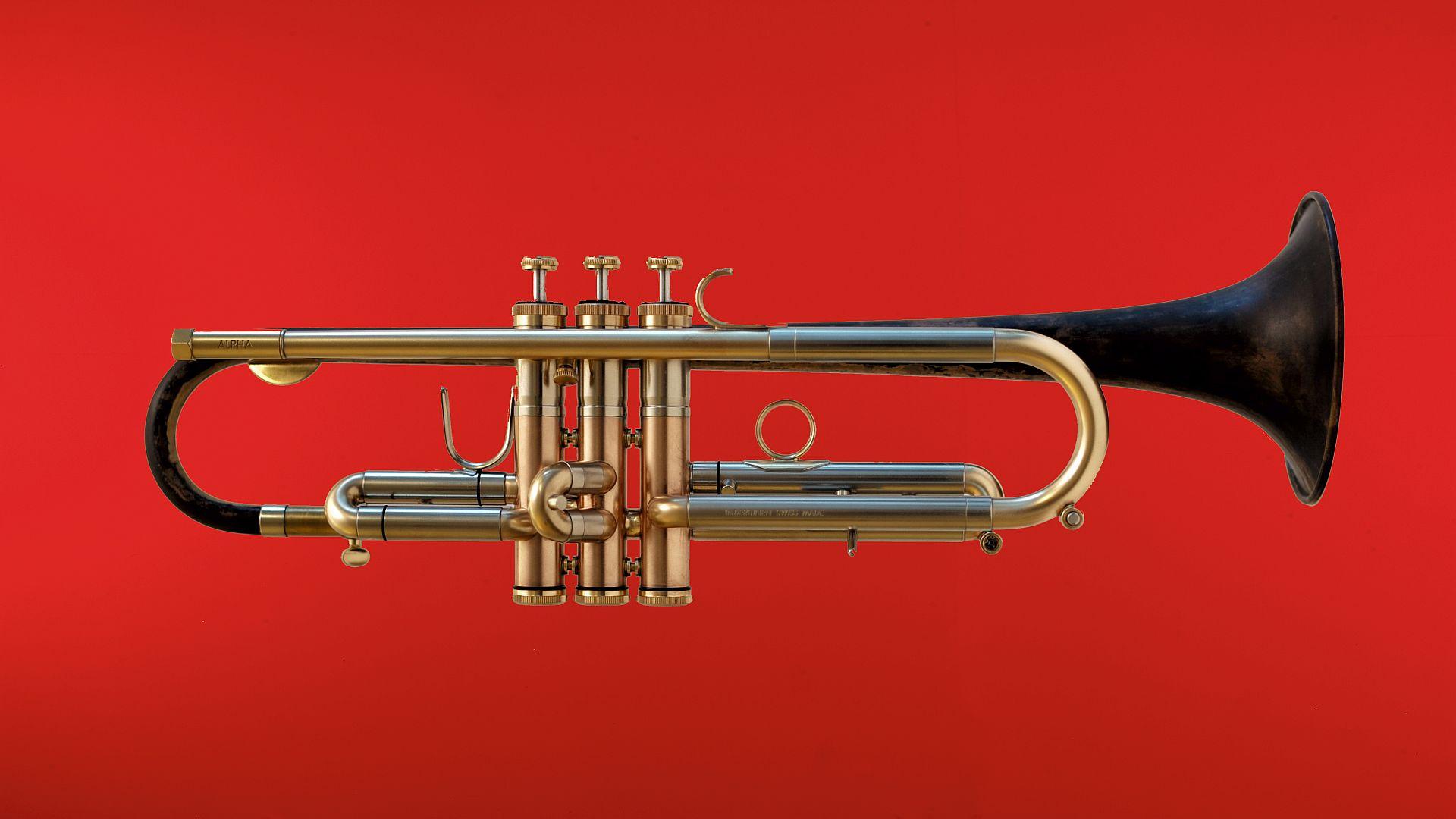 trompete_nero_r_1920x1080px