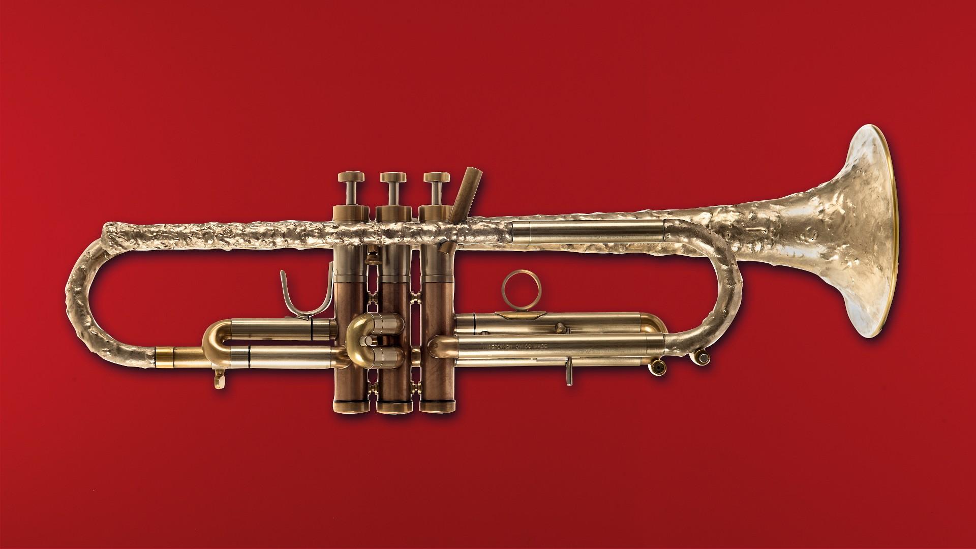 trompete_silverart_r_1920x1080px