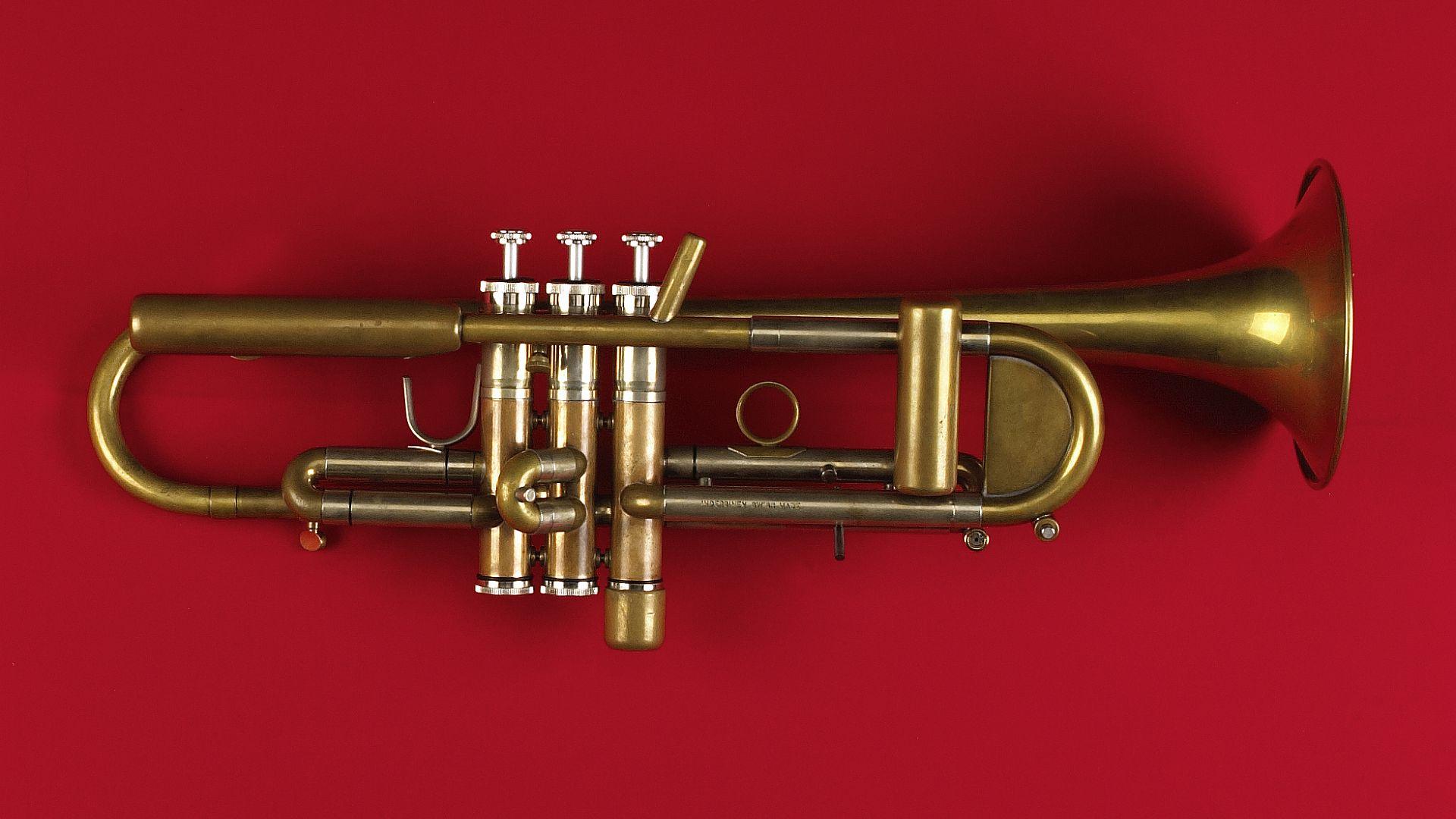trompete_studie_1920x1080px