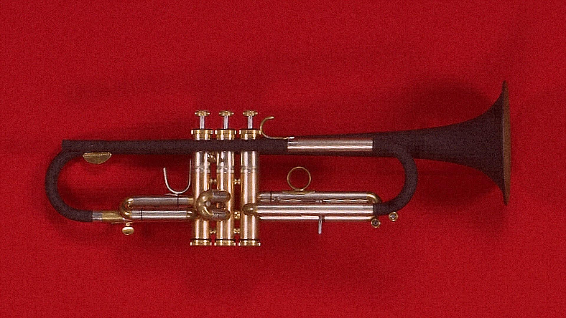 trompete_toro_1920x1080px