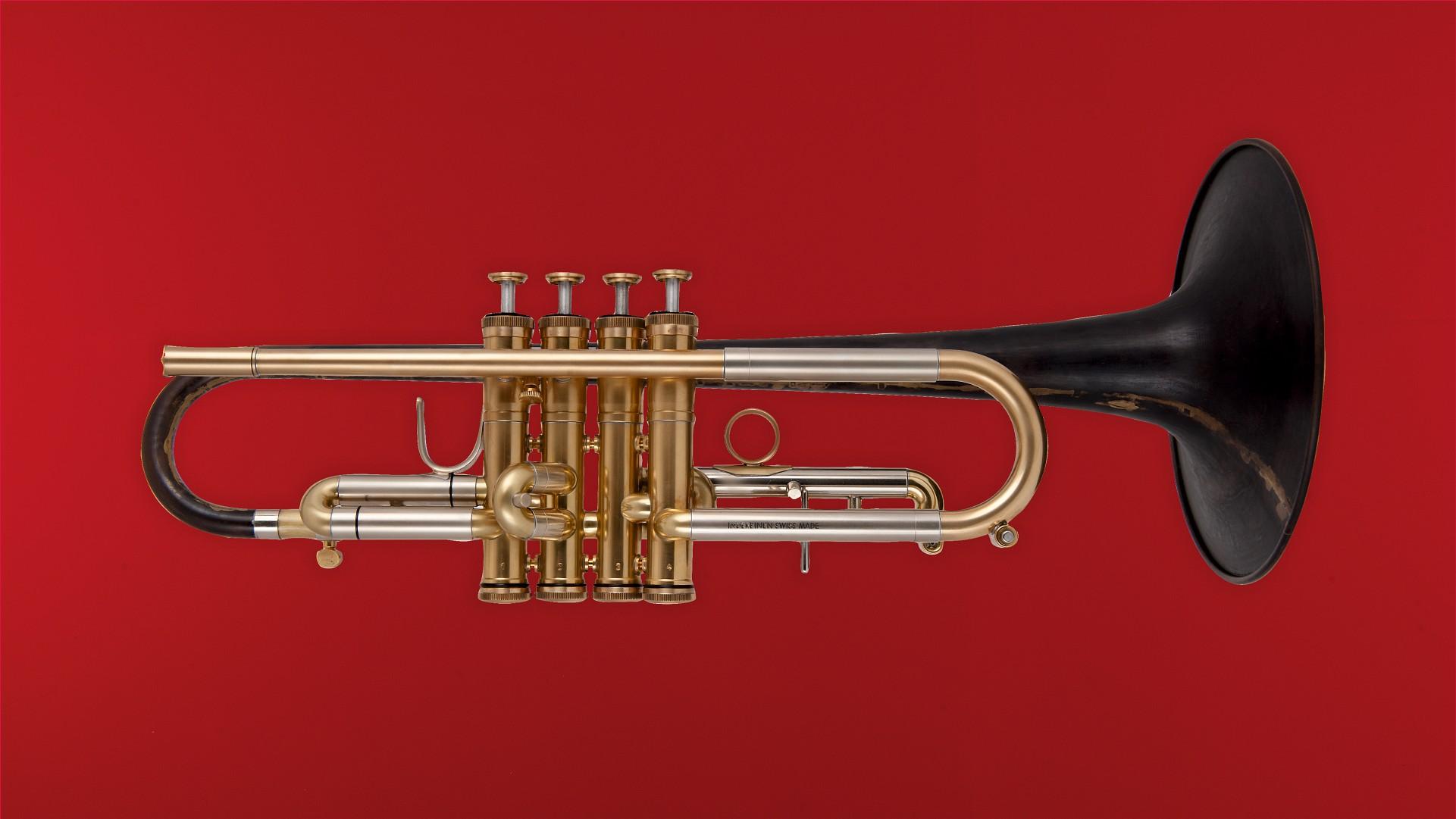 trompete_tricky_r_1920x1080px