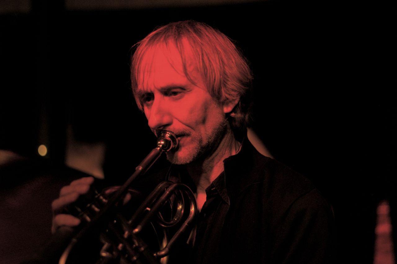 Erik Truffa Konzert 098