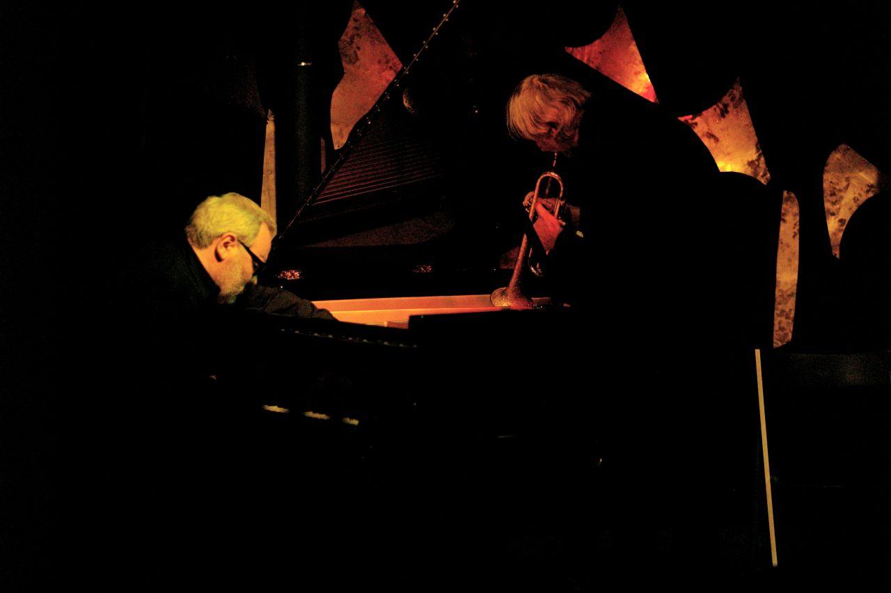 Erik Truffa Konzert 135