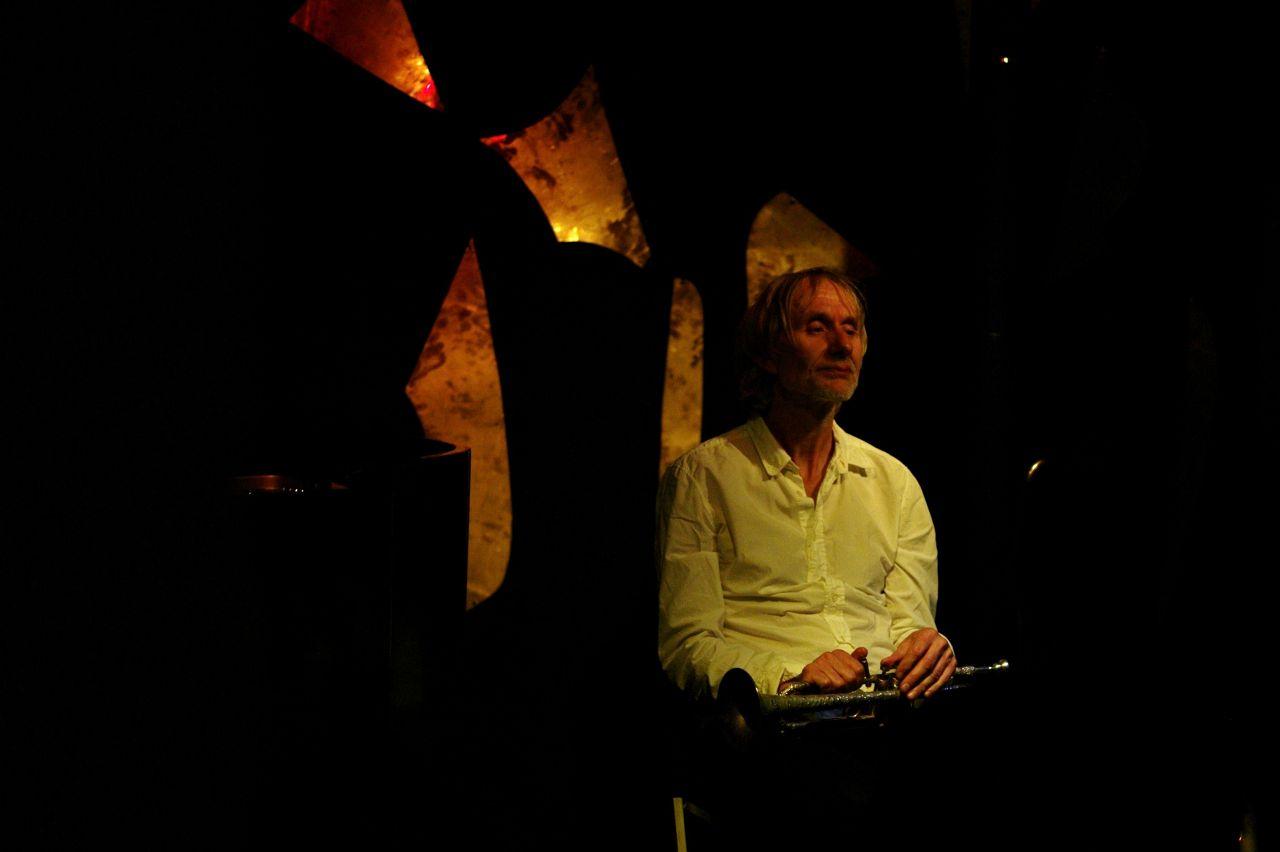 Erik Truffa Konzert 141