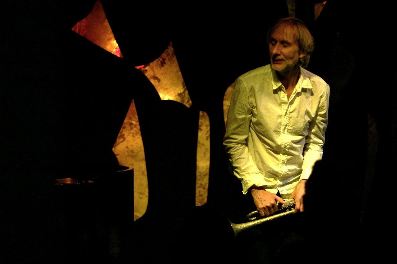 Erik Truffa Konzert 143