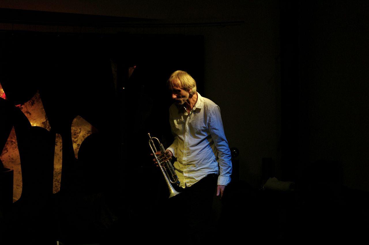 Erik Truffa Konzert 153