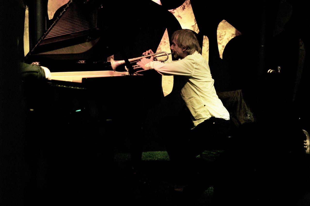 Erik Truffa Konzert 184
