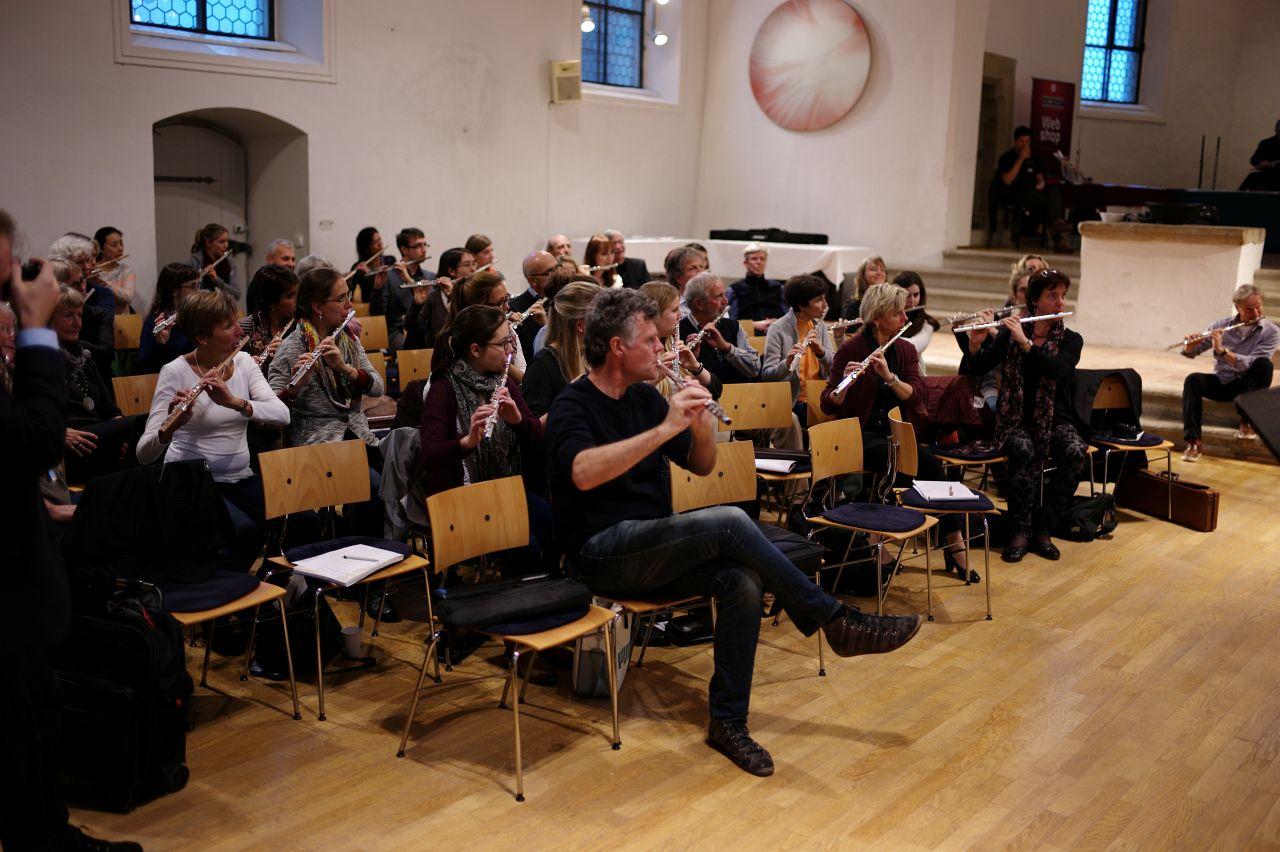 Flötentage Boswil 012