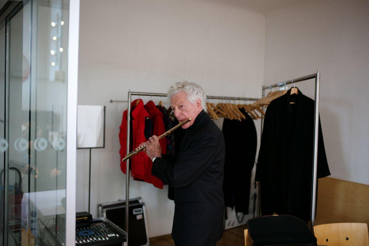Flötentage Boswil 032