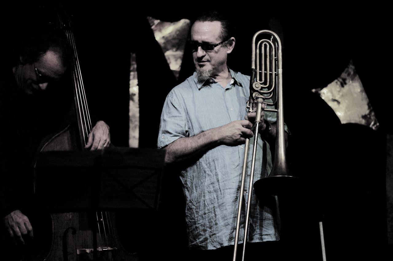 Glen Ferris Konzert 077