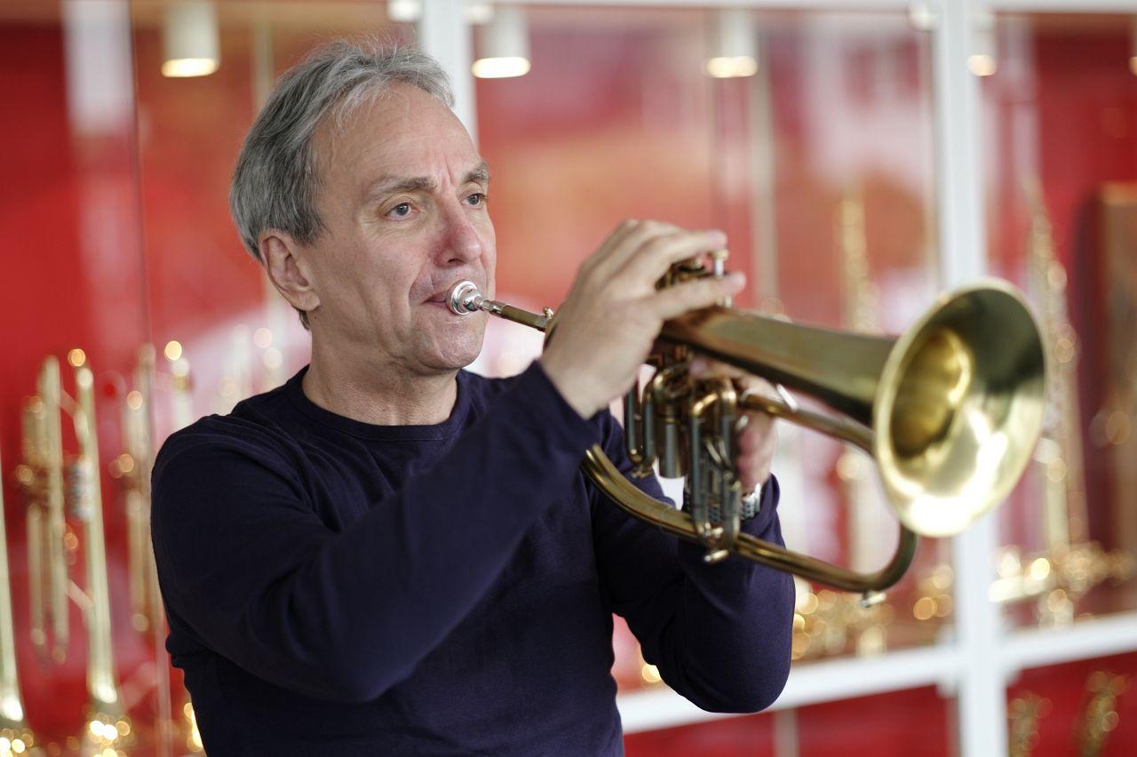Glen Ferris Konzert 119