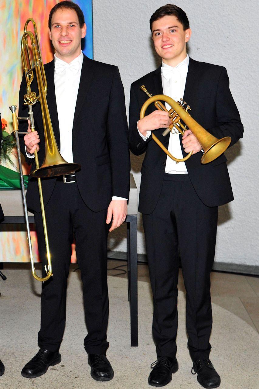 Schneider Matthias+Andreas