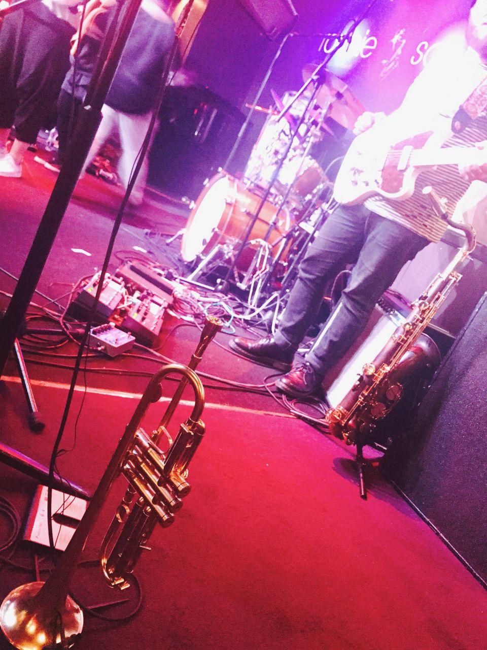 inderbinen-musicians-03