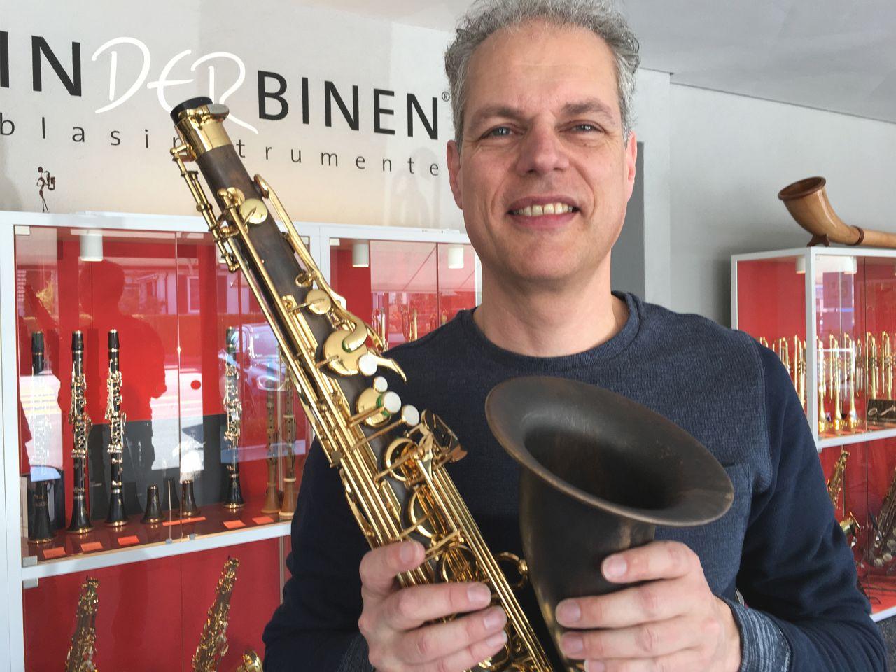 inderbinen-musicians-04