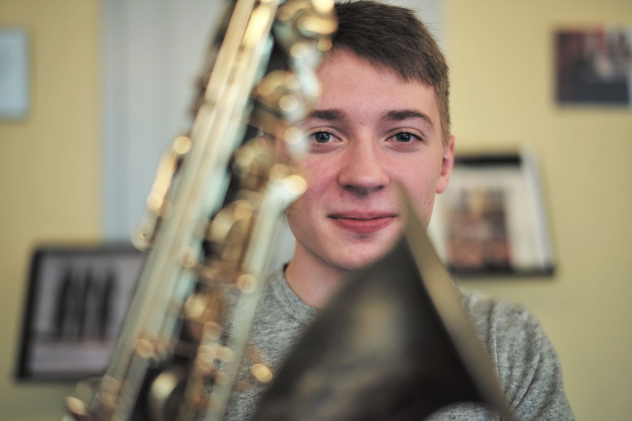 inderbinen-musicians-11