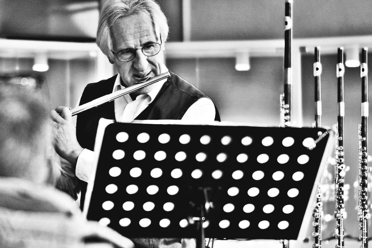 inderbinen-musicians-13