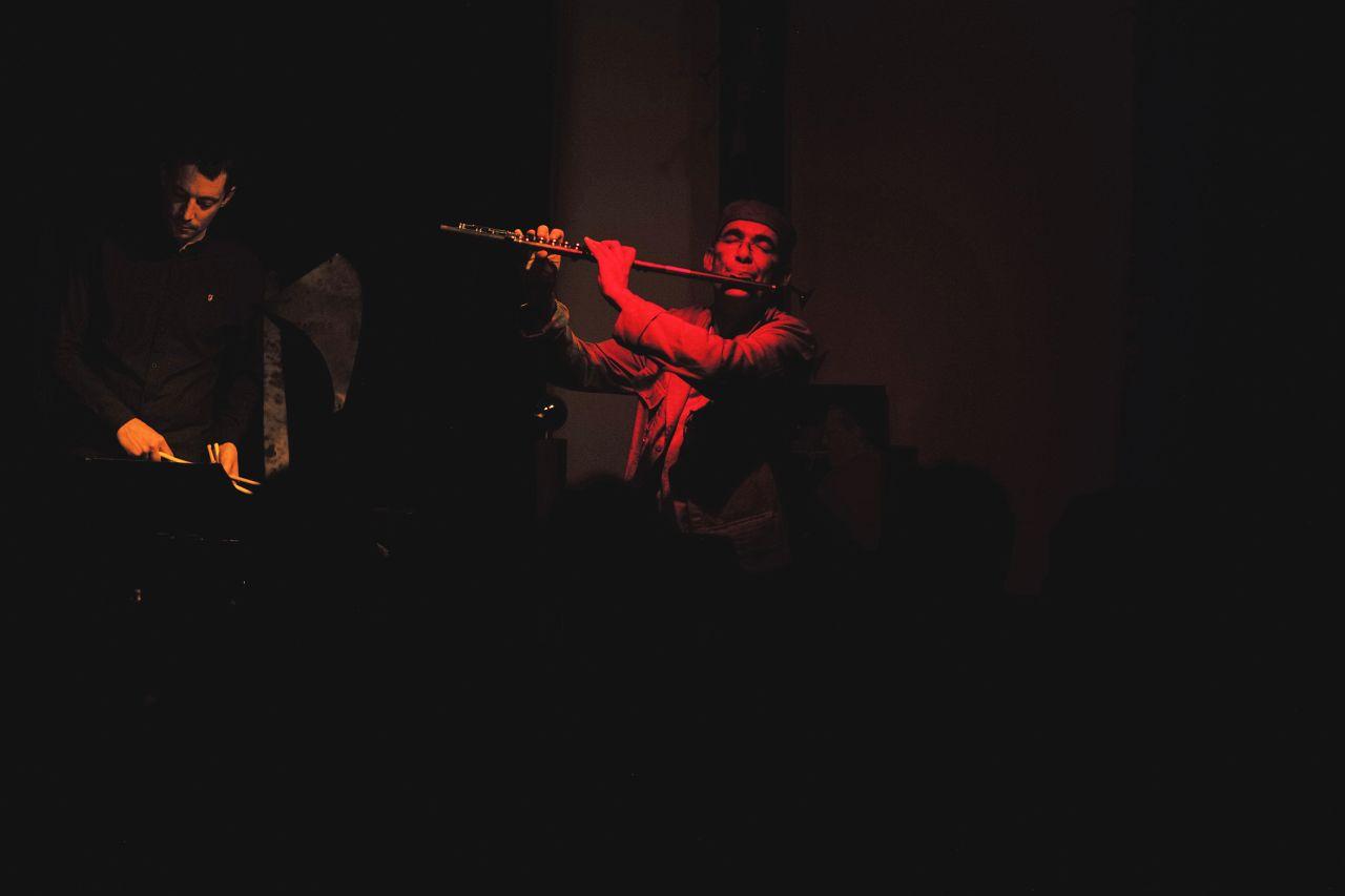 inderbinen-musicians-17