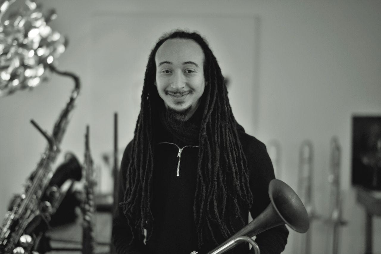inderbinen-musicians-18