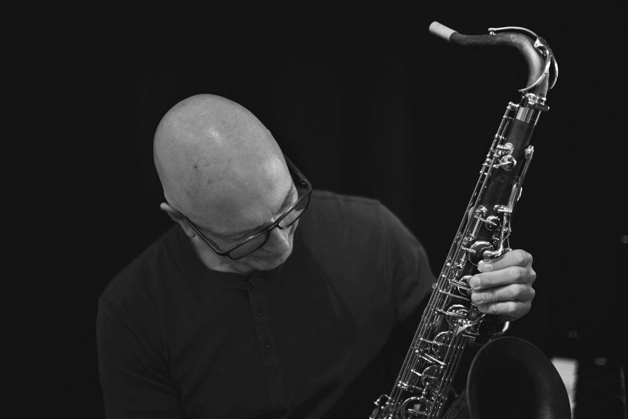 inderbinen-musicians-24