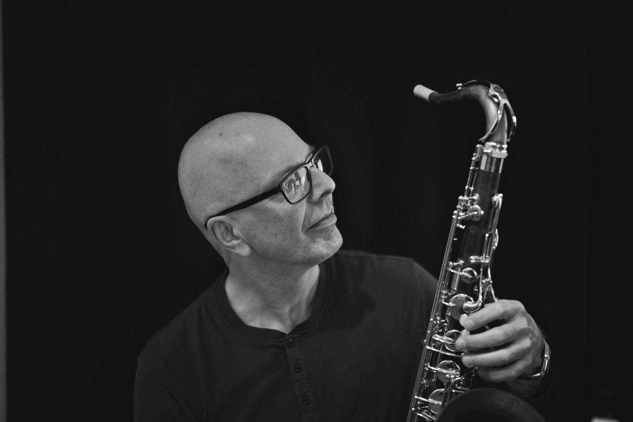 inderbinen-musicians-25