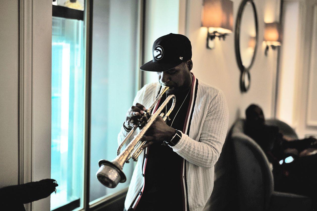 inderbinen-musicians-26
