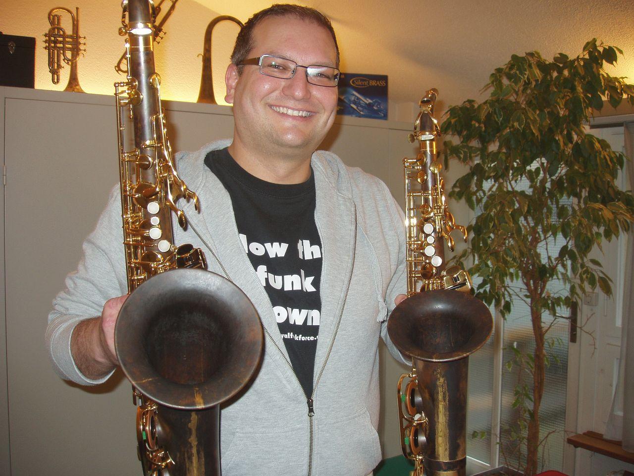 inderbinen-musicians-31
