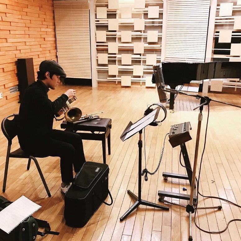 Jongsang_Park_web