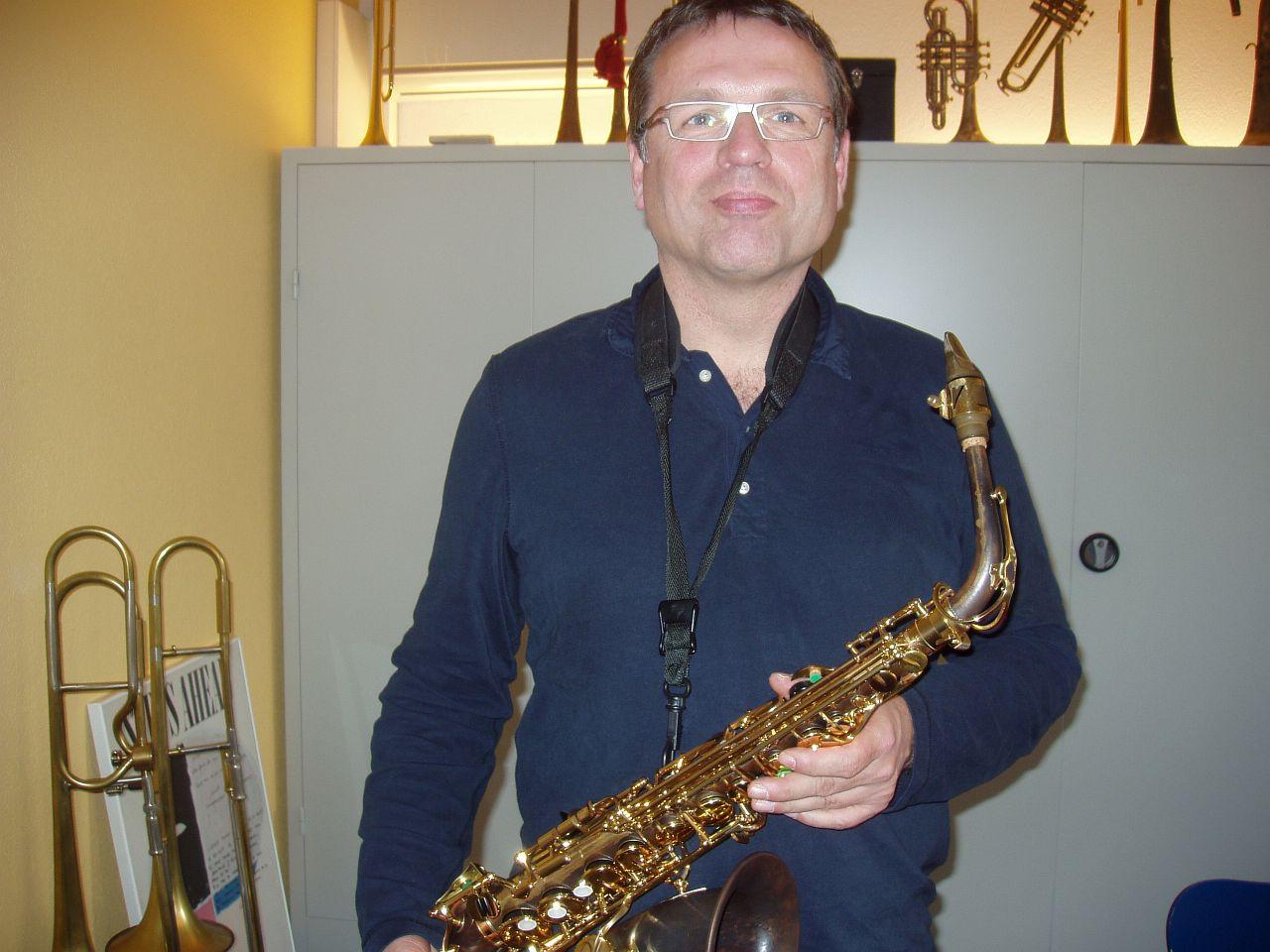 Musiker 106
