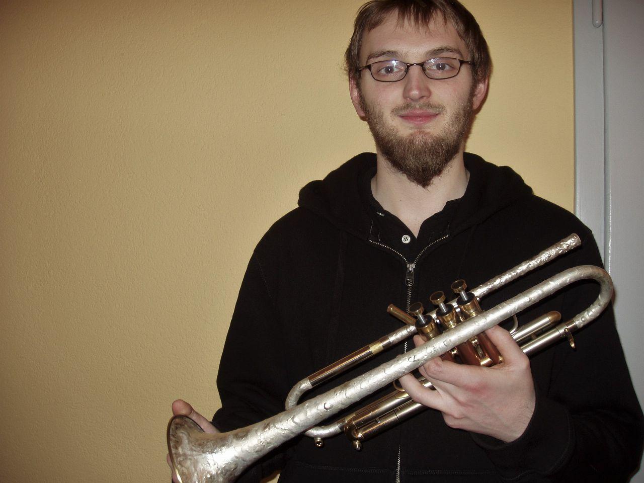 Musiker 123
