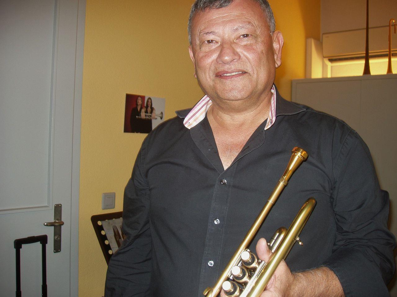 Musiker 139