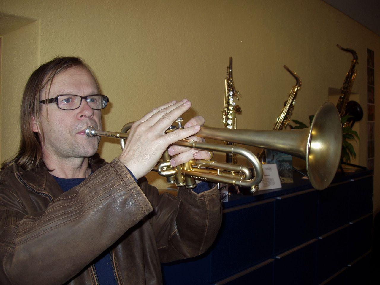 Musiker 213