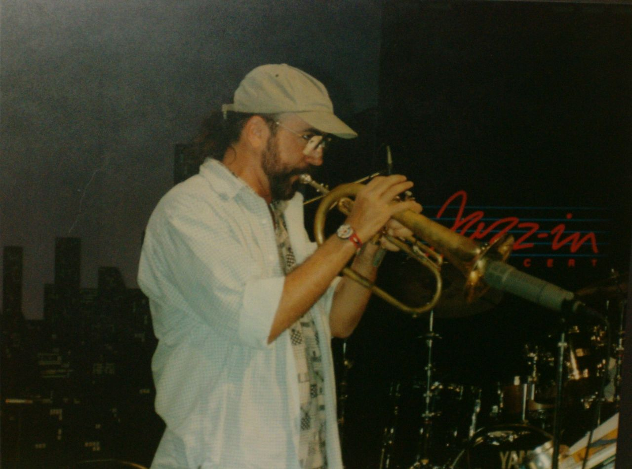 Musiker 224