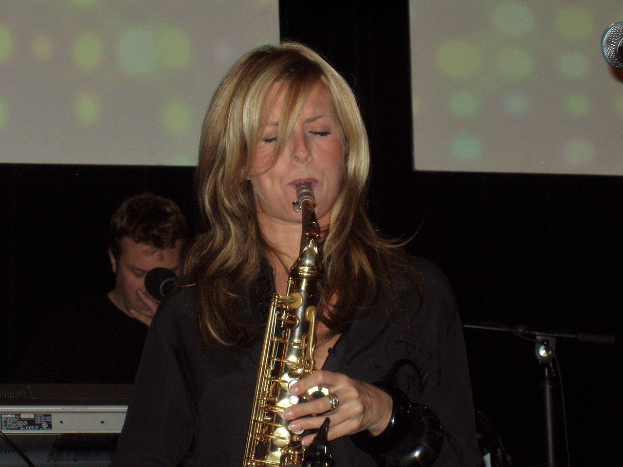 Musiker 228