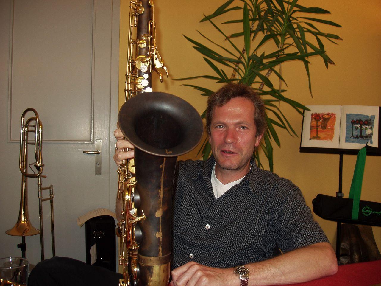 Musiker 247