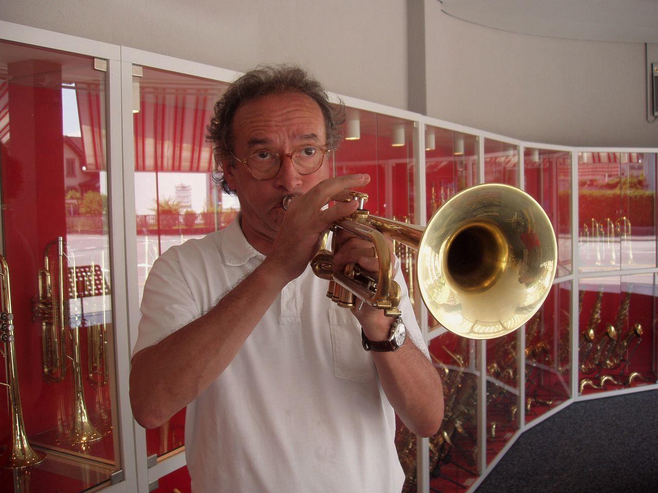 Musiker 253