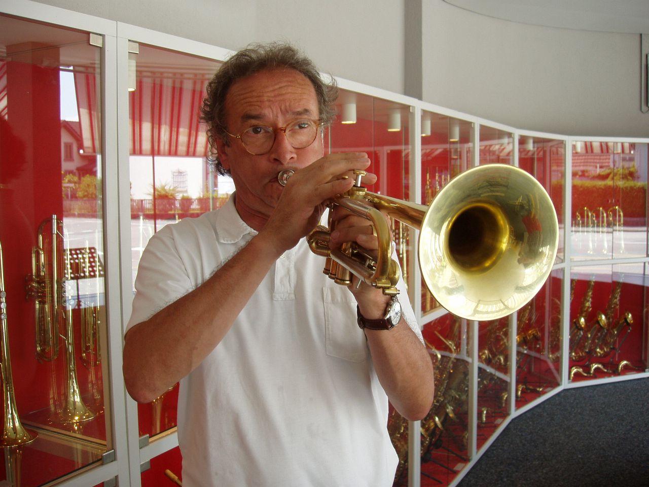 Musiker 255