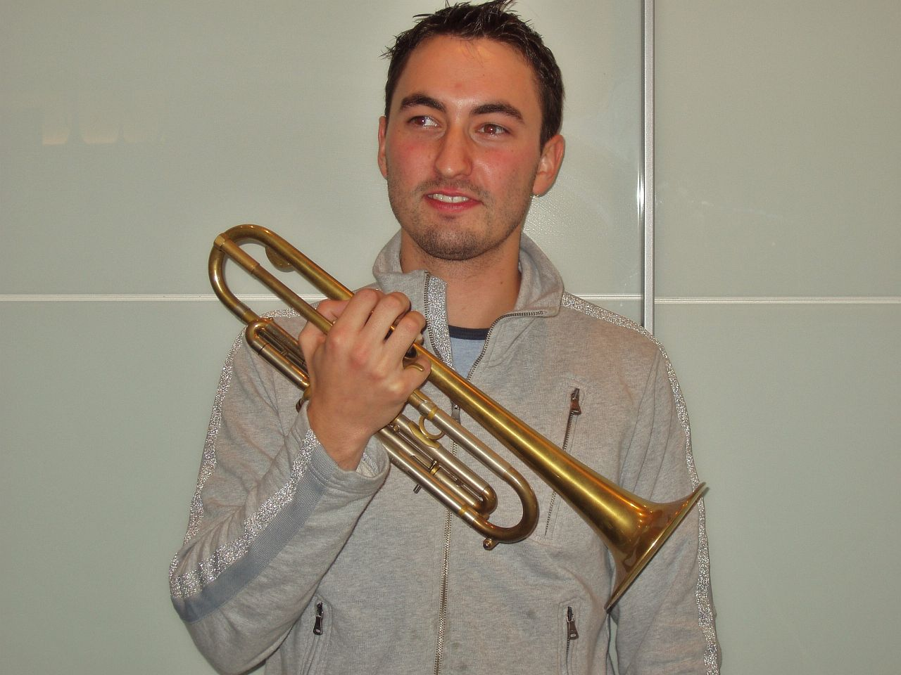 Musiker 258