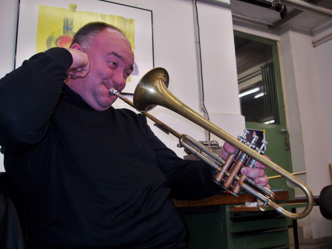Musiker 269