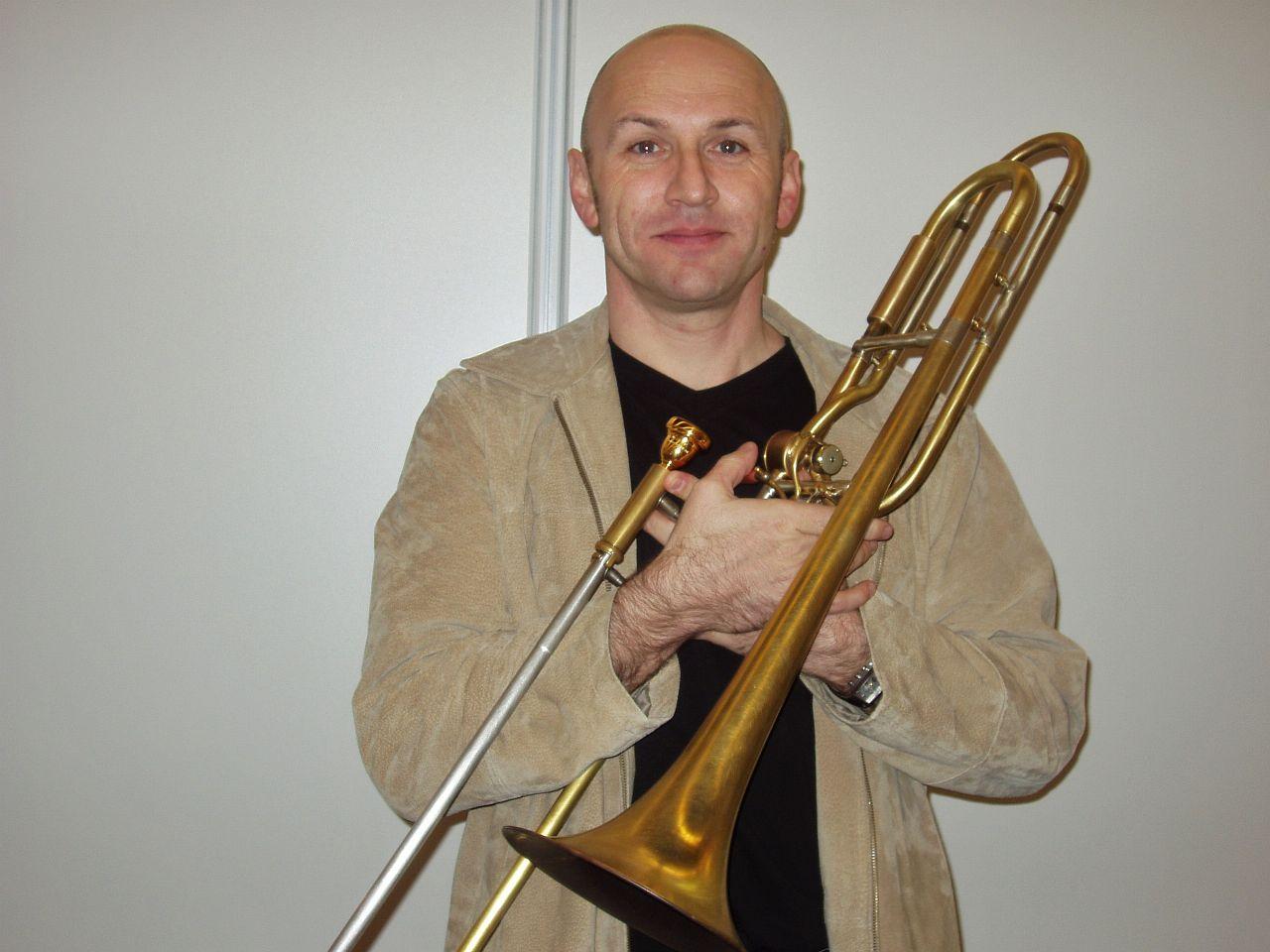 Musiker 275
