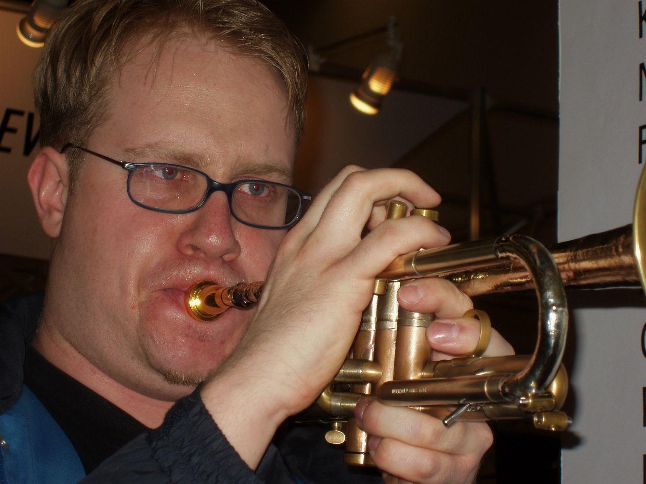 Musiker 276