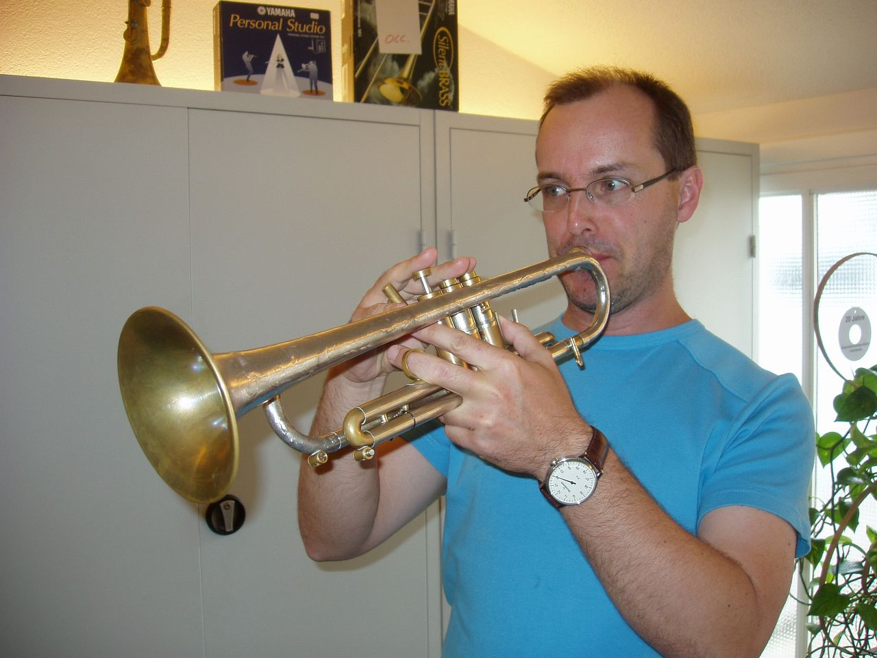 Musiker 277