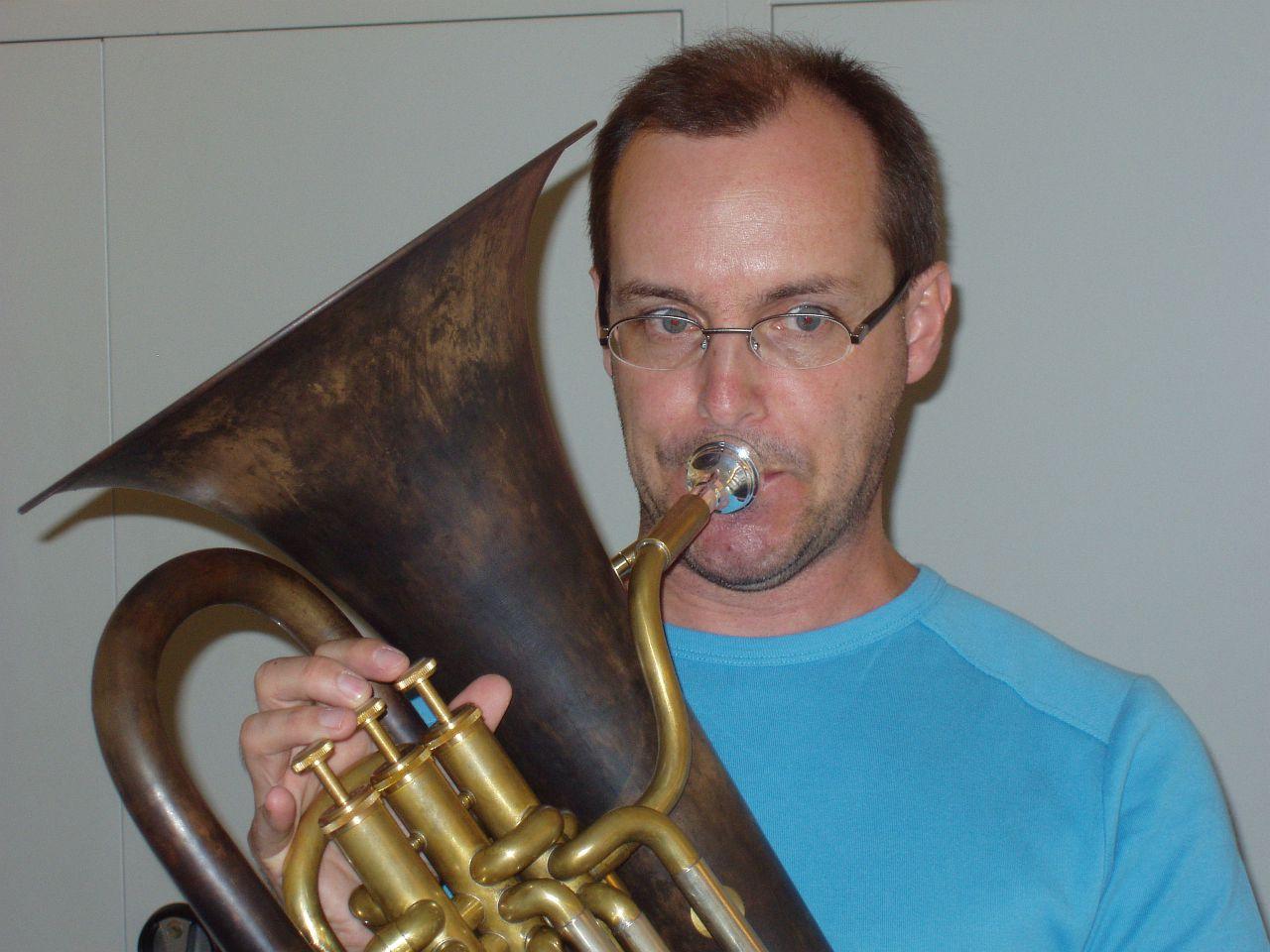 Musiker 278